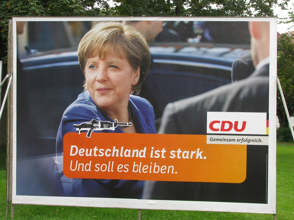 deutschewaffendeutschesgeld